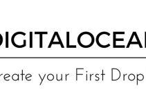 create Droplet in Digitalocean