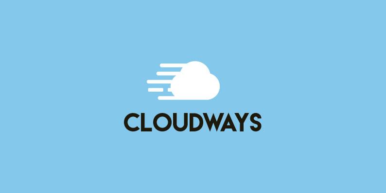 allwebtuts cloudways