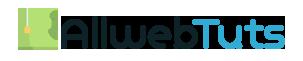 Allwebtuts