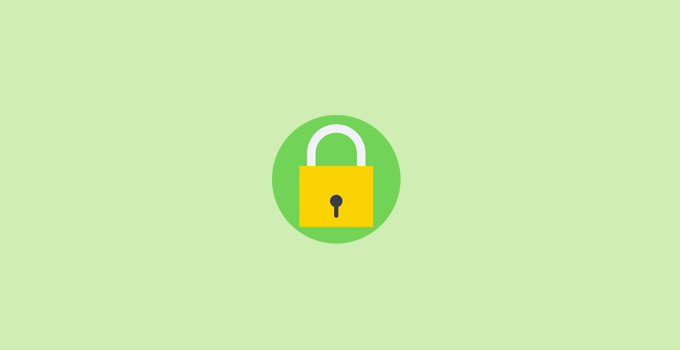 enable a Let's Encrypt Free SSL in Cloudways Hosting