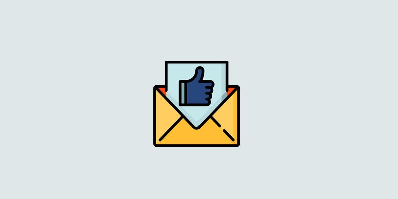 Connect OptinChat with Mailerlite