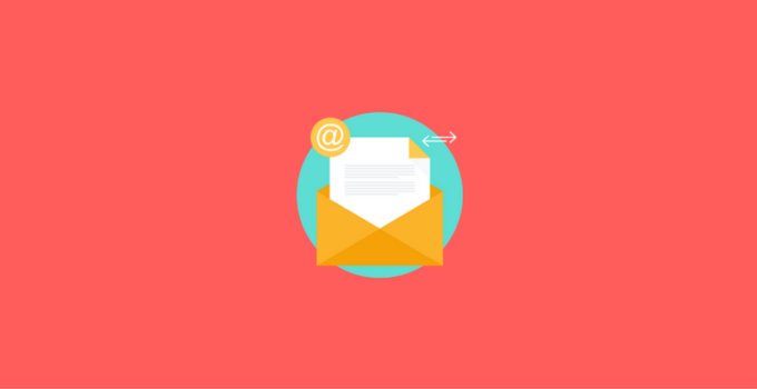 Build an Email Subscriber List by using Firebase