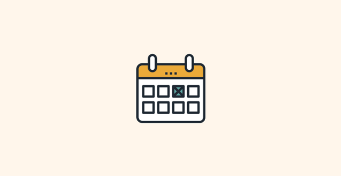 Display the Last Updated Date of Your Posts in Ghost