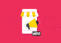 10 Simple WooCommerce Tweaks - Increase Sales
