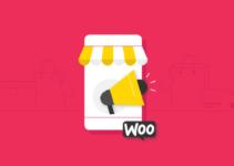 10 Simple WooCommerce Tweaks - Increase Sales